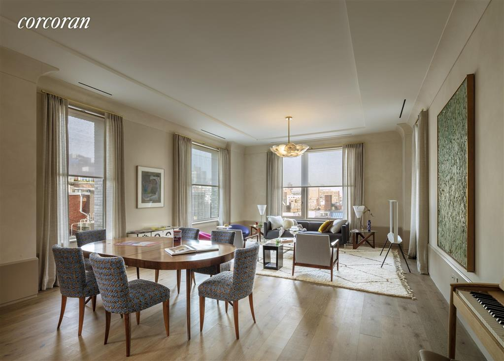 180 East 88th Street Upper East Side New York NY 10128
