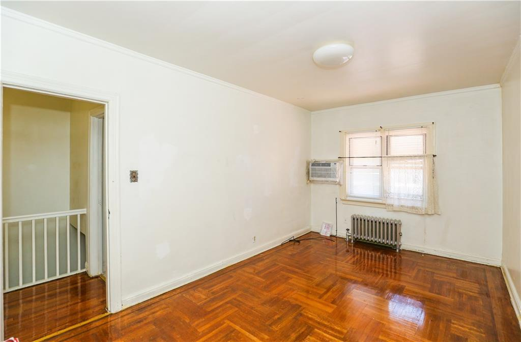 6617 Ovington Court Bensonhurst Brooklyn NY 11204