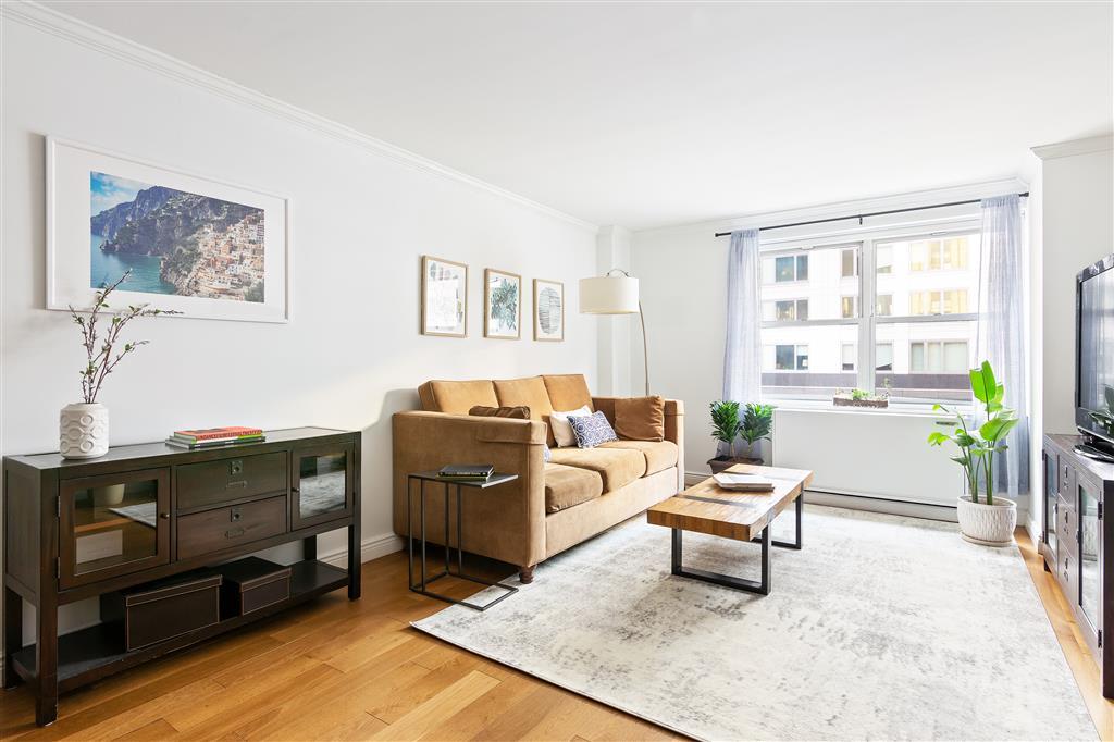 200 East 24th Street Kips Bay New York NY 10010