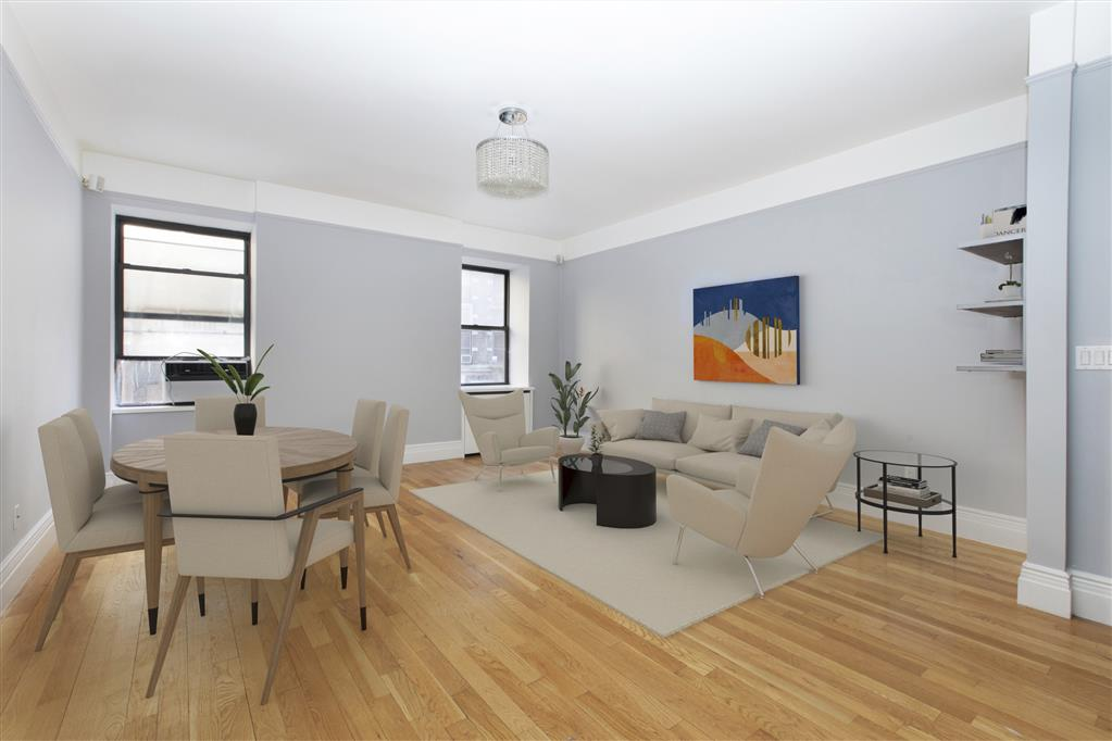 310 West 97th Street Upper West Side New York NY 10025