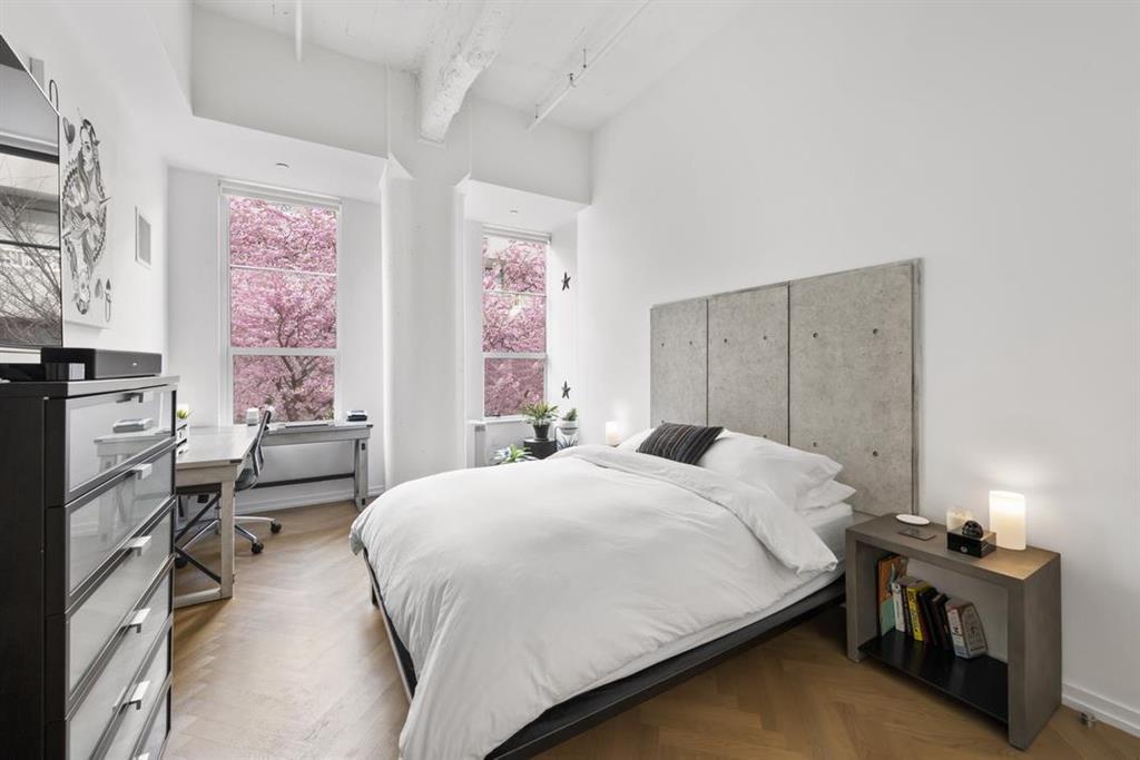 184 Kent Avenue D-410 Williamsburg Brooklyn NY 11249
