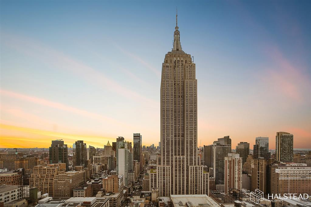400 Fifth Avenue 41G Midtown West New York NY 10018
