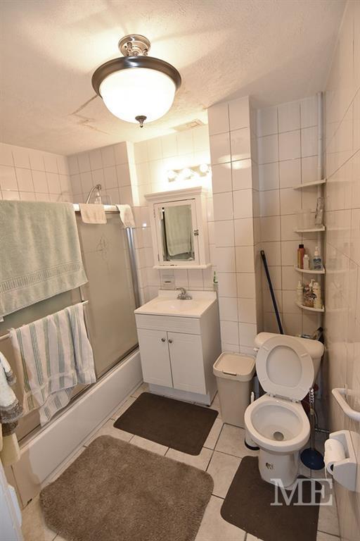 340 58 Street Sunset Park Brooklyn NY 11220
