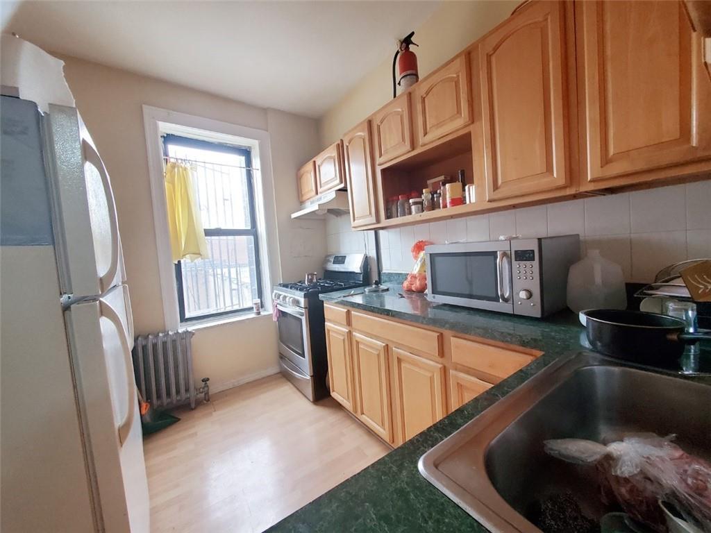 6816 3 Avenue Bay Ridge Brooklyn NY 11220
