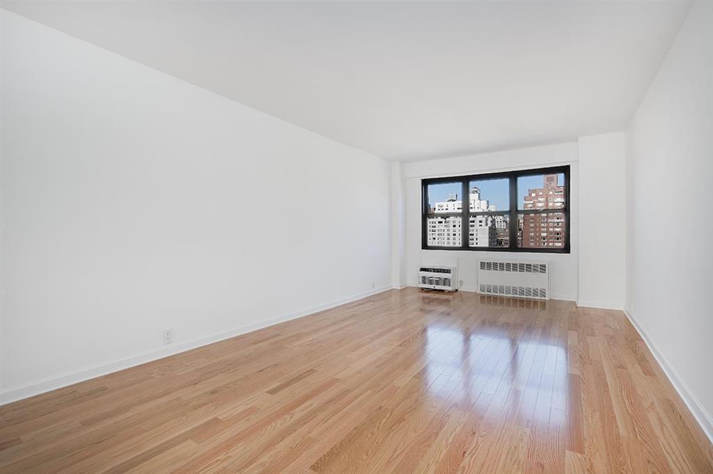 240 East 76th Street Upper East Side New York NY 10021