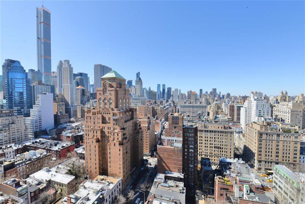 188 East 64th Street Upper East Side New York NY 10065