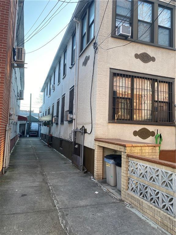 2014 Avenue Y Sheepshead Bay Brooklyn NY 11235