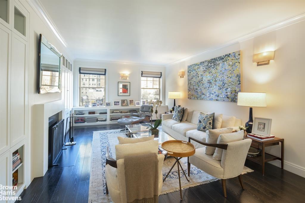 150 East 73rd Street Upper East Side New York NY 10021