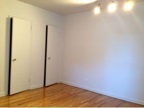 9902 3rd Avenue Fort Hamilton Brooklyn NY 11209