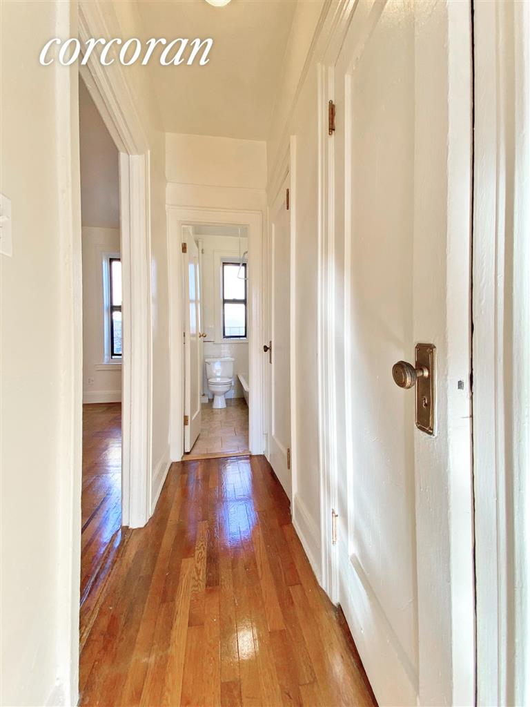 452 Park Place 4J Crown Heights Brooklyn NY 11238