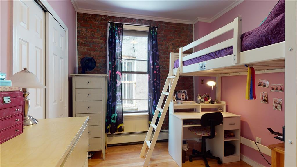 402 19th Street Greenwood Heights Brooklyn NY 11215