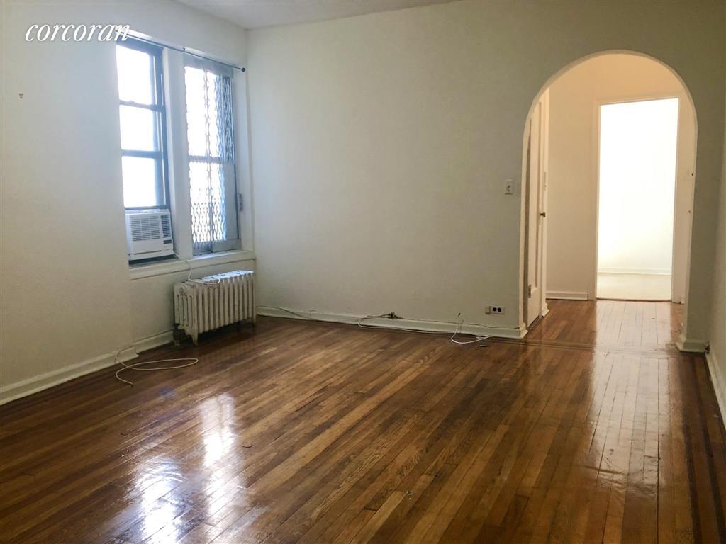 225 Bennett Avenue Washington Heights New York NY 10040