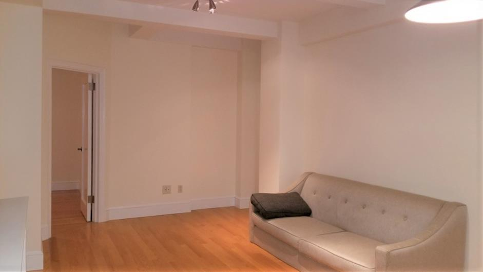 37 West 72nd Street Upper West Side New York NY 10023