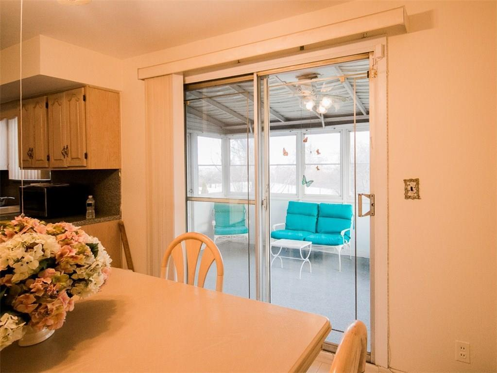 7504 Avenue X Bergen Beach Brooklyn NY 11234