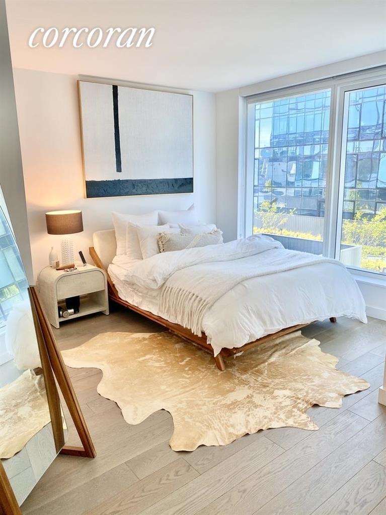 420 Kent Avenue Williamsburg Brooklyn NY 11249