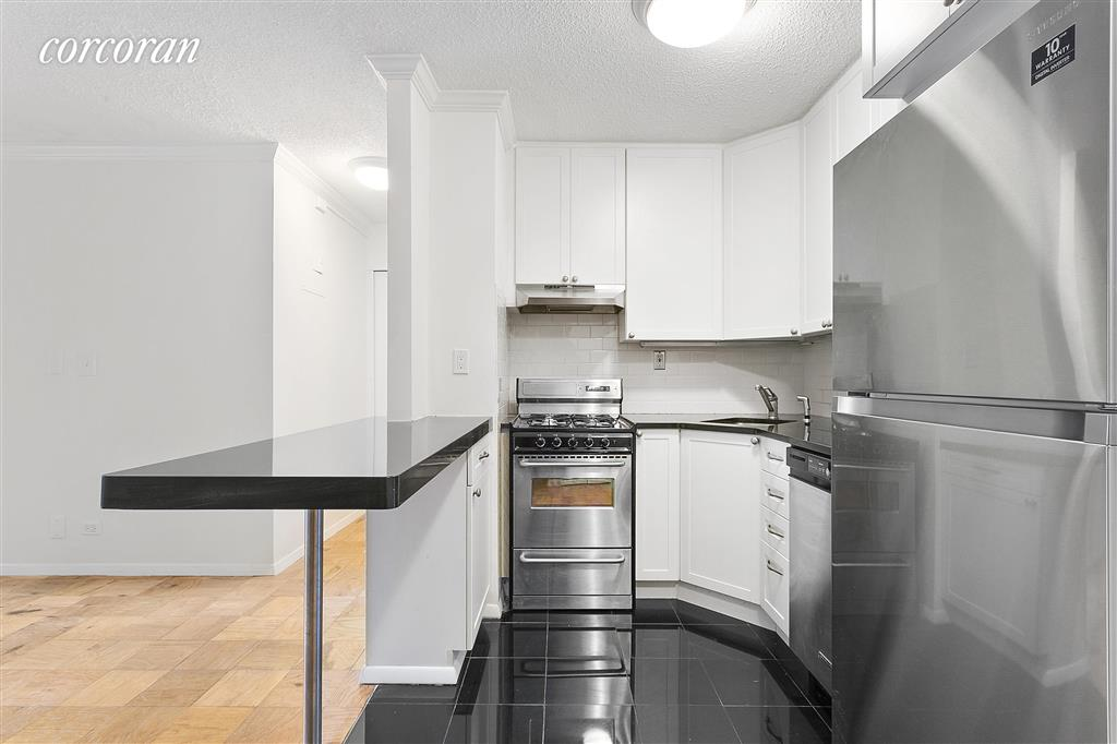130 West 67th Street Lincoln Square New York NY 10023