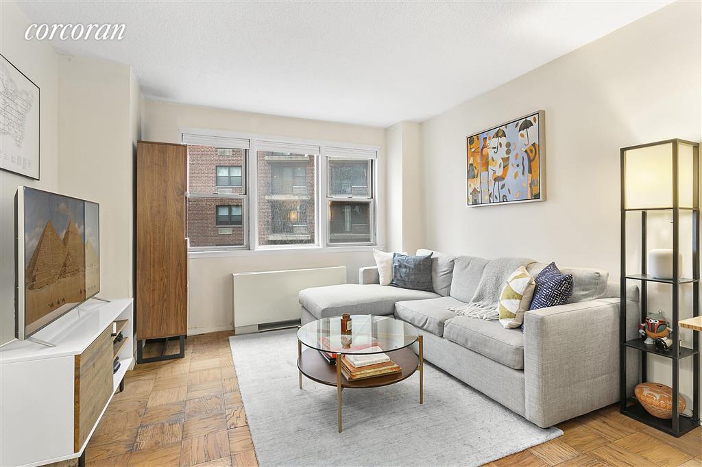 77 East 12th Street 6G Greenwich Village New York NY 10003