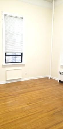 3 West 83rd Street Central Park West New York NY 10024