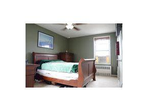 9707 4th Avenue Fort Hamilton Brooklyn NY 11209