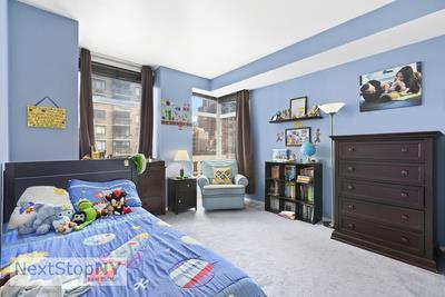 250 East 54th Street Turtle Bay New York NY 10022