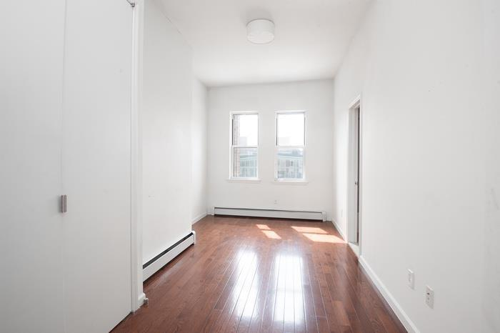 25 Bogart Street East Williamsburg Brooklyn NY 11206