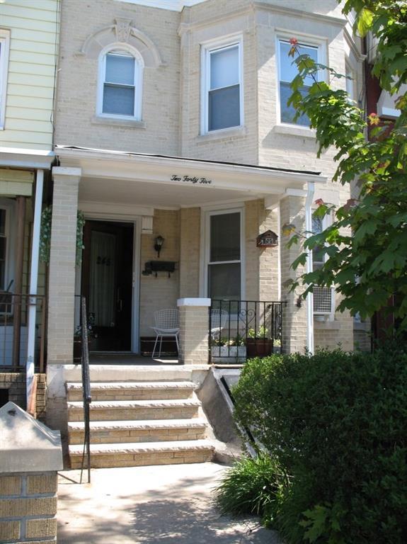 245 89 Street Bay Ridge Brooklyn NY 11209