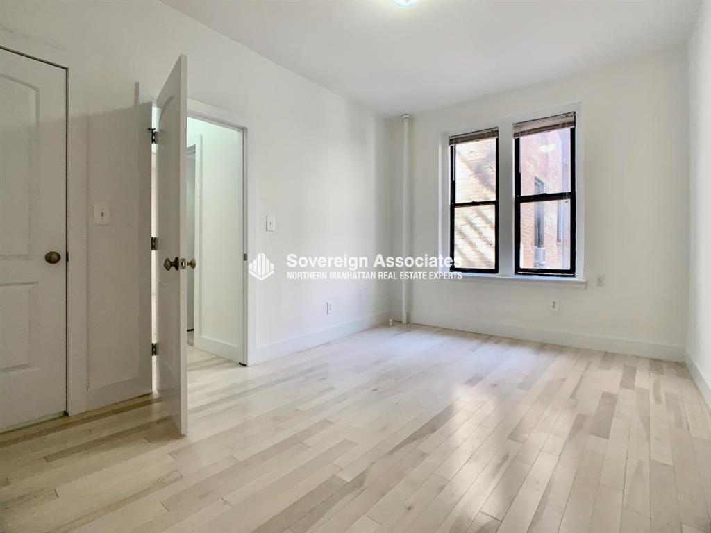 5008 Broadway Inwood New York NY 10034