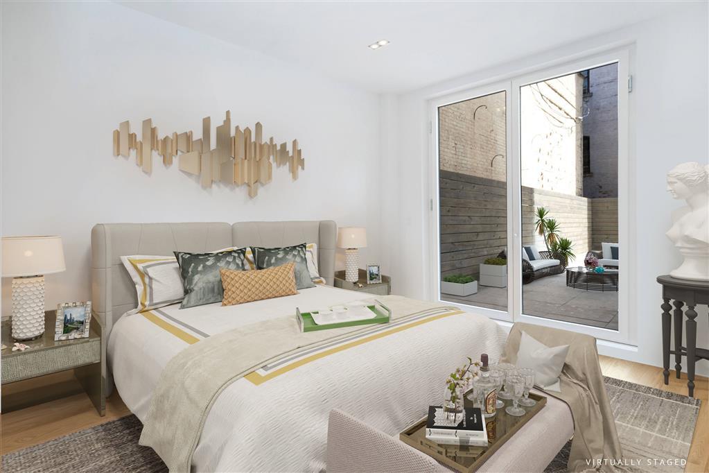 192 Eighth Avenue Chelsea New York NY 10011