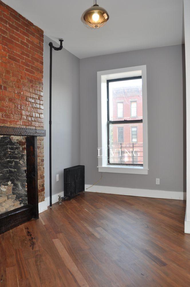 1509 Fulton Street Bedford Stuyvesant Brooklyn NY 11216