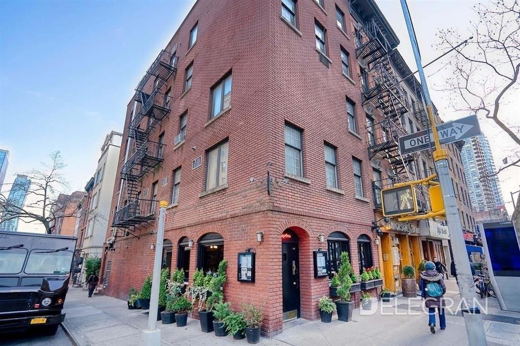200 East 35th Street Murray Hill New York NY 10016