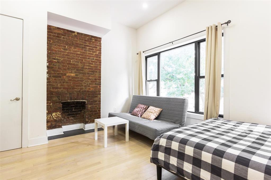 1239 Putnam Avenue Bushwick Brooklyn NY 11221