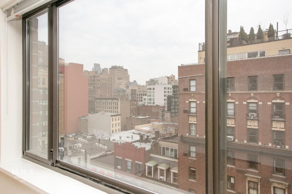 337 West 30th Street Chelsea New York NY 10001