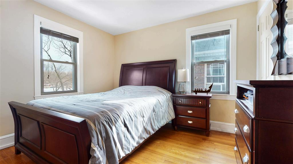 5440 Post Road Riverdale Bronx NY 10471