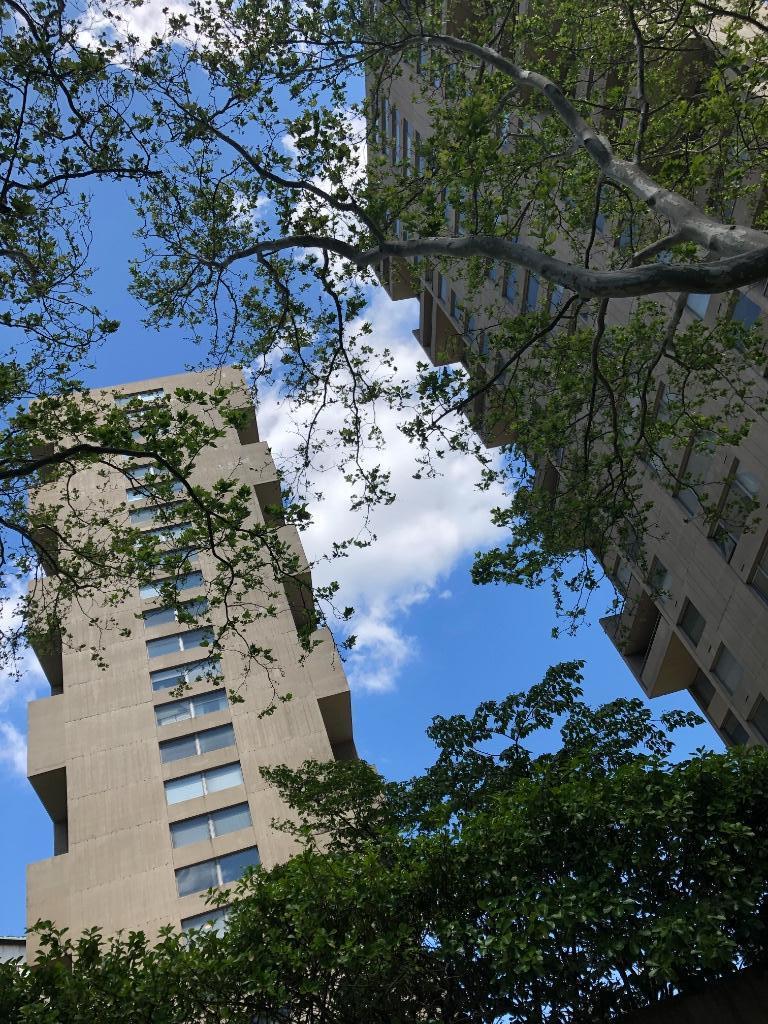 180 Park Row Chinatown New York NY 10038