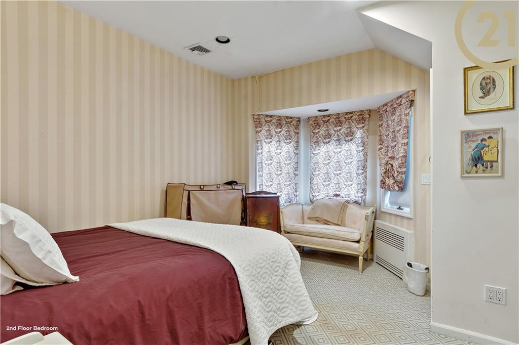 4703 Bay Parkway Midwood Brooklyn NY 11230