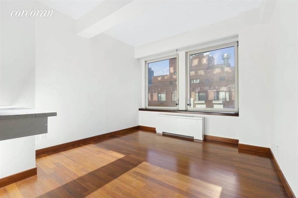 305 East 63rd Street 6K Upper East Side New York NY 10065