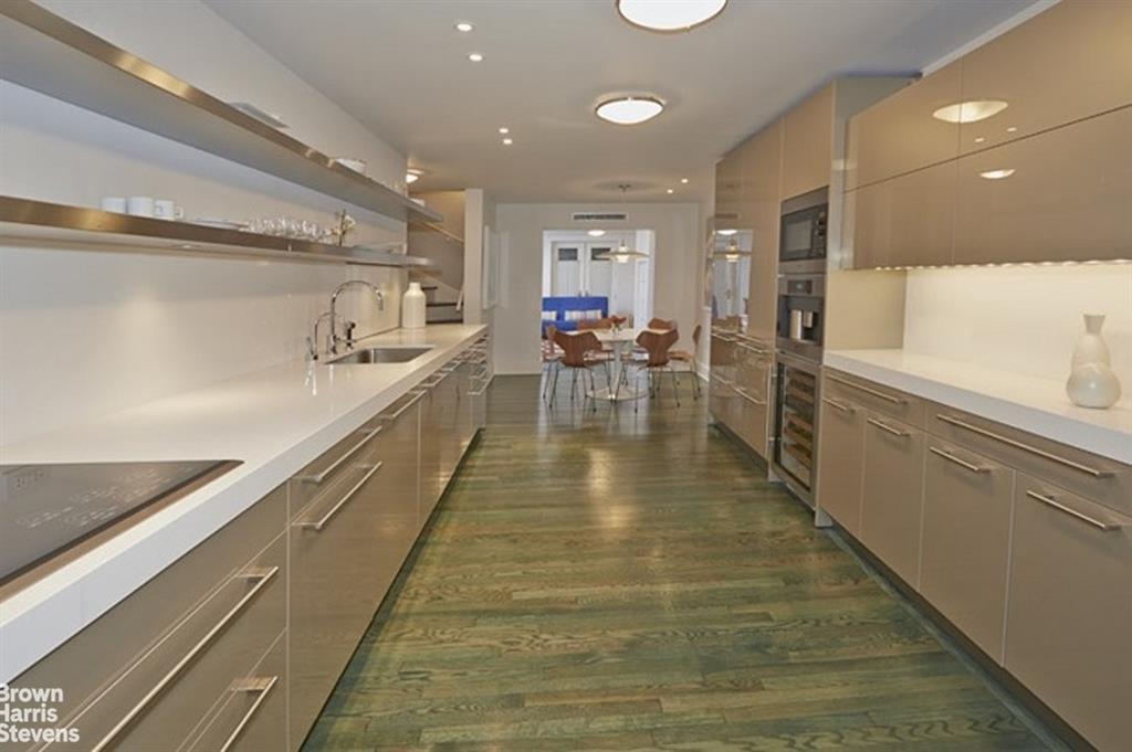 1342 Lexington Avenue Carnegie Hill New York NY 10128