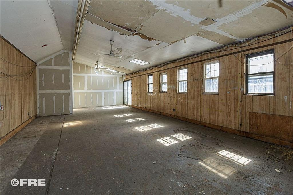 1440 Utica Avenue Flatbush Brooklyn NY 11203