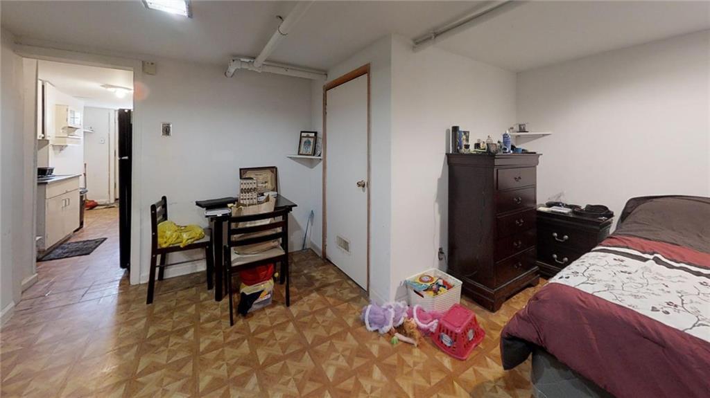 1946 East 27 Street Madison Brooklyn NY 11229
