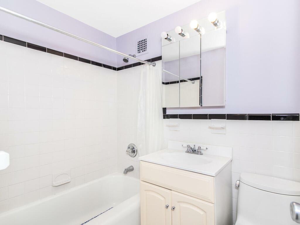 750 Kappock Street Spuyten Duyvil Bronx NY 10463