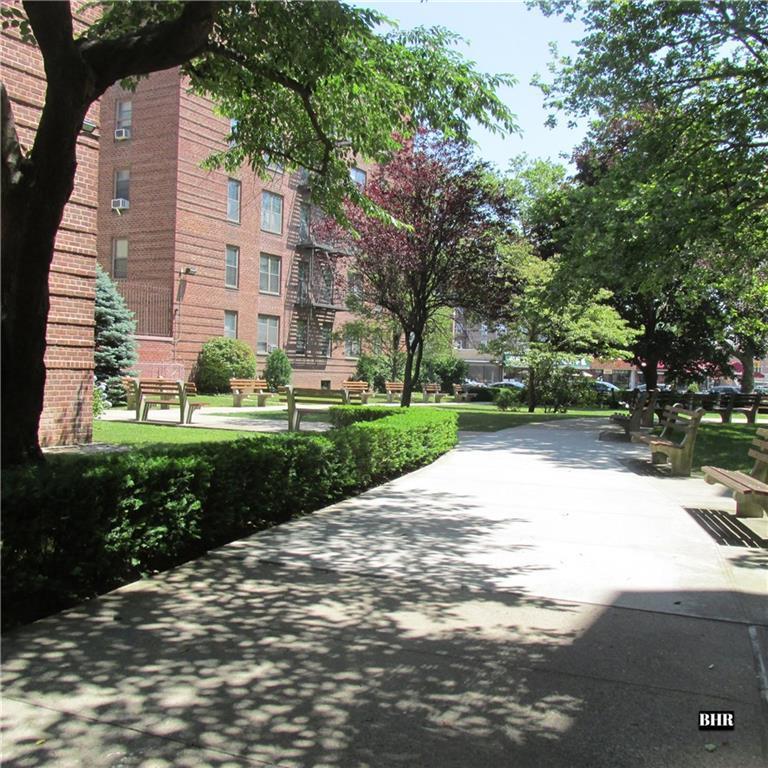 2165 Brigham Street Sheepshead Bay Brooklyn NY 11229