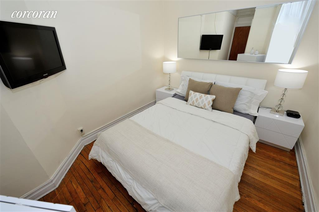 104 West 83rd Street Upper West Side New York NY 10024