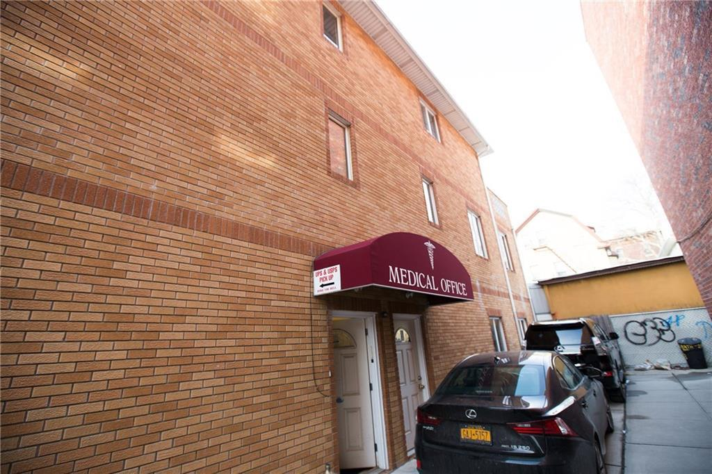 174 Bay 29 Street C1 Bensonhurst Brooklyn NY 11214