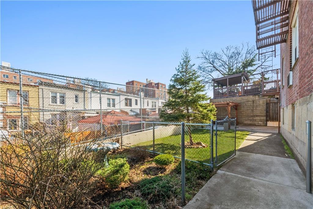 131 74 Street Bay Ridge Brooklyn NY 11209
