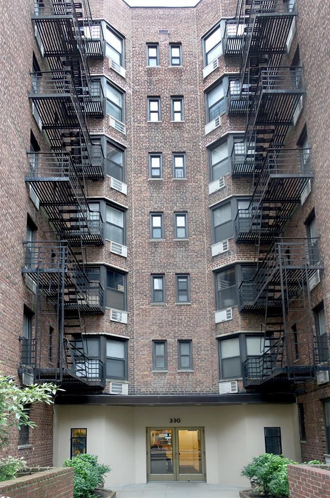 330 East 70th Street Upper East Side New York NY 10021