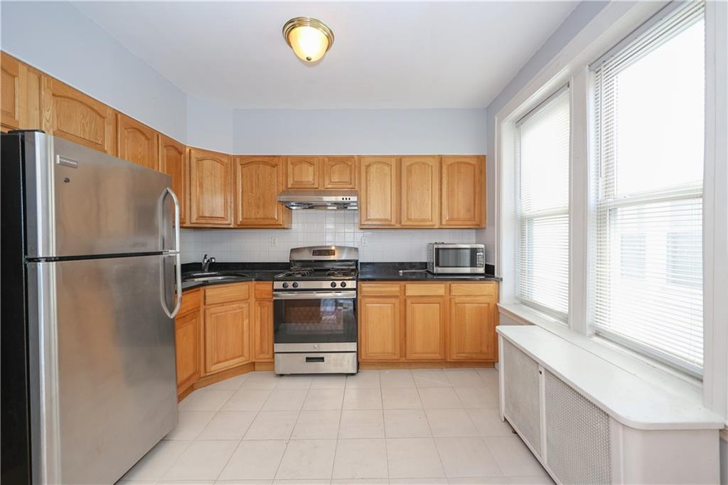 7722 6 Avenue Bay Ridge Brooklyn NY 11209