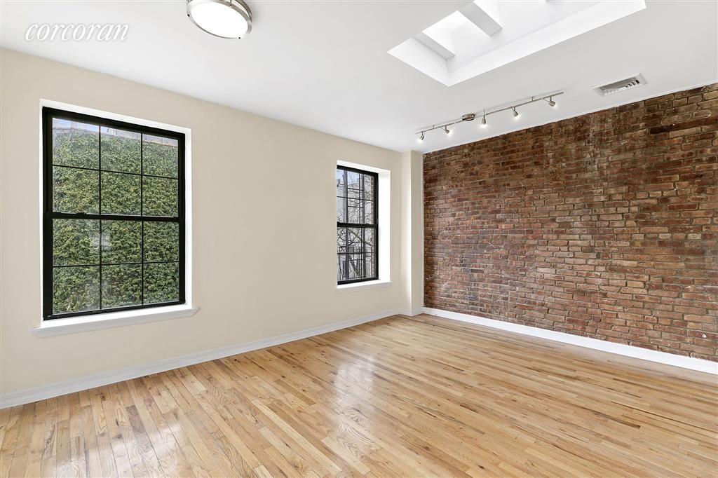 564 Lafayette Avenue Bedford Stuyvesant Brooklyn NY 11205
