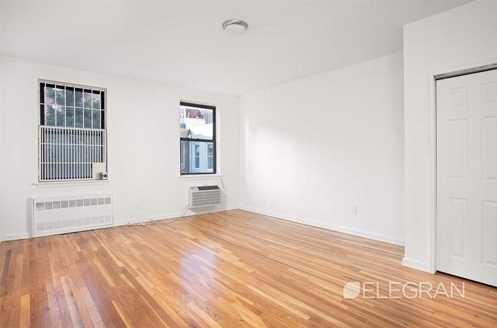 579 Hudson Street W. Greenwich Village New York NY 10014