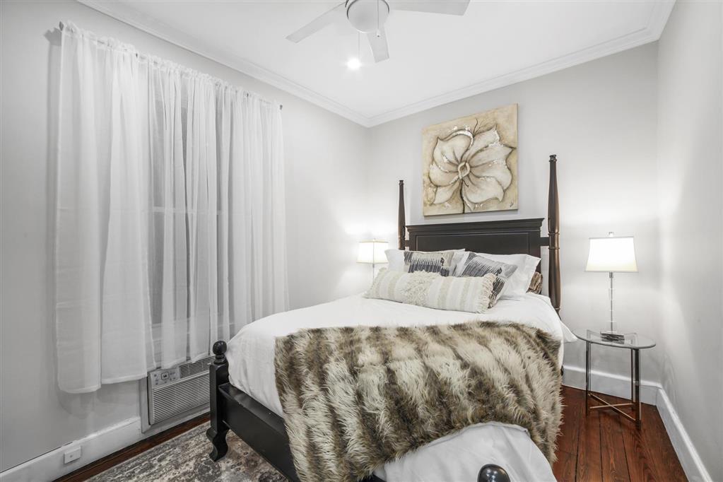 348 East 78th Street Upper East Side New York NY 10075
