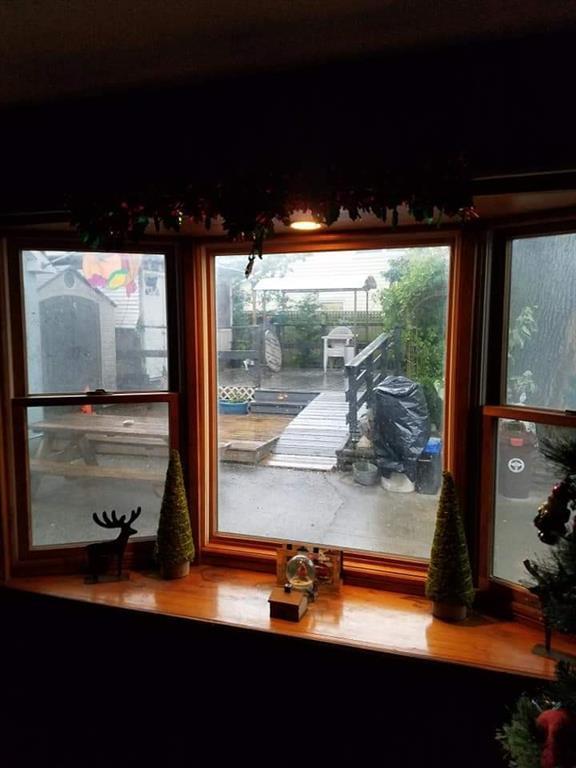 112 Just Court Gerritsen Beach Brooklyn NY 11229